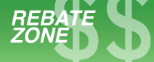 Rebate Zone