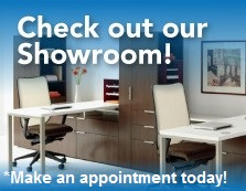 Check Out Our Show Room