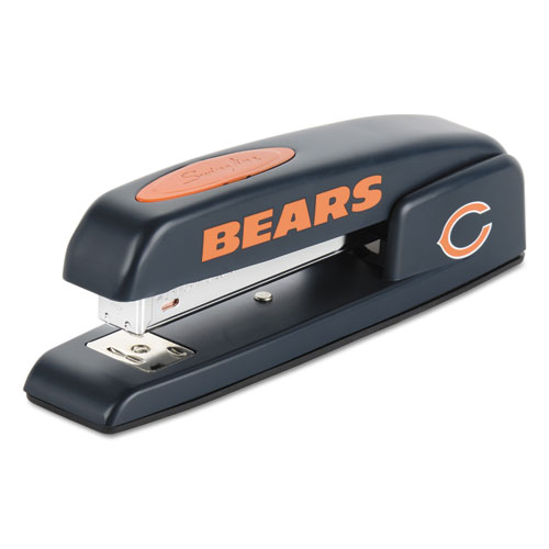 Swingline NFL Bears Stapler